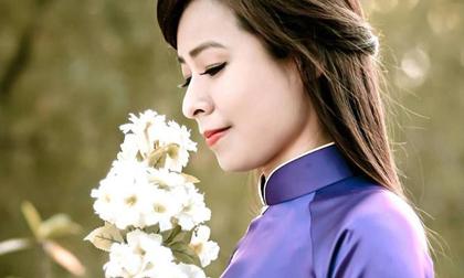 'Cô dâu xinh đẹp của Lệ Rơi' lên tiếng về tin đồn sắp làm đám cưới