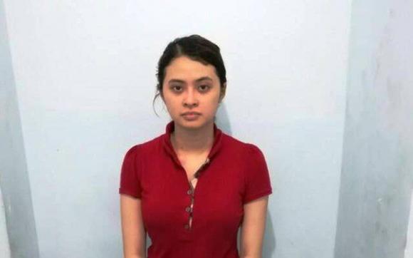 Cuộc gặp định mệnh biến kiều nữ Sài Gòn trở thành bà trùm ma túy, đối diện án tử hình  - Ảnh 2.