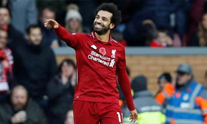 Liverpool - Fulham: Ngôi sao mở khóa bàn thắng tinh quái