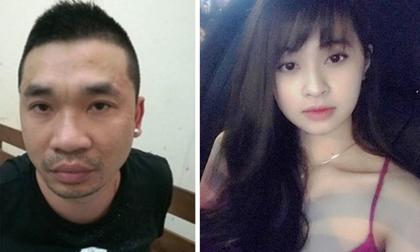 Cách ông 'trùm ma túy' chinh phục trái tim của hotgirl Sài Gòn chỉ sau một đêm