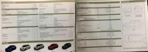 Suzuki Swift thế hệ mới đã có mặt tại đại lý: Giá bán từ 499 triệu đồng - 11