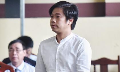 Bị vợ bỏ vì tham gia ổ bạc nghìn tỷ do ông Phan Văn Vĩnh dung túng