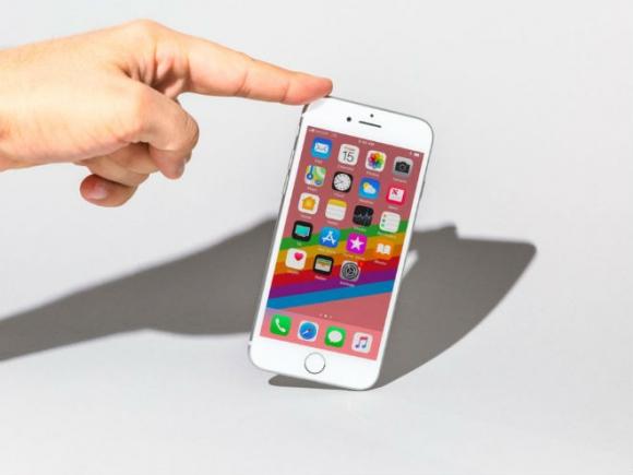 7 iPhone đáng mua nhất hiện nay - bất ngờ với cái tên đứng đầu - 3