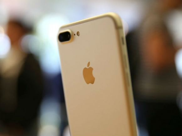 7 iPhone đáng mua nhất hiện nay - bất ngờ với cái tên đứng đầu - 7