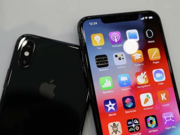 7 iPhone đáng mua nhất hiện nay - bất ngờ với cái tên đứng đầu - 6