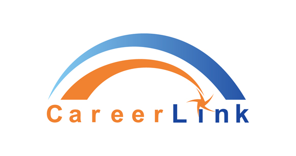career-link-1911-xahoi.com.vn-w580-h305