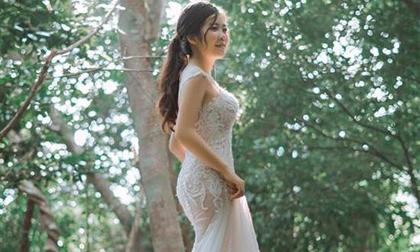 Hé lộ cô dâu của đám cưới 'khủng' tại Cao Bằng, tiền rạp đã tốn 2,5 tỷ