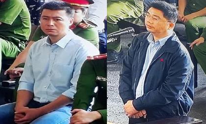 'Ông trùm' Nguyễn Văn Dương bị đề nghị 11-13 năm tù, Phan Sào Nam 6-7 năm tù