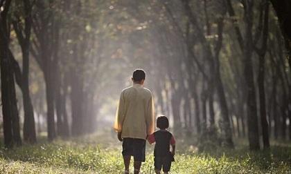 Phật dạy: Để lại cho con núi vàng núi bạc cũng không bằng để lại cho con điều này