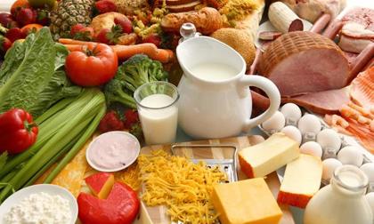 Chuyên gia cảnh báo 19% ca ung thư dạ dày, ruột từ thói quen lười ăn thực phẩm này