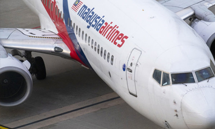 Sốc: Phát hiện mới về nguyên nhân máy bay MH370 gặp nạn