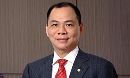 VinFast và thách thức từ phương thức đầu tư mới của tỷ phú Phạm Nhật Vượng