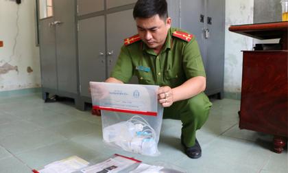Ninh Thuận: Một sản phụ tử vong khi phá thai tại cơ sở không giấy phép