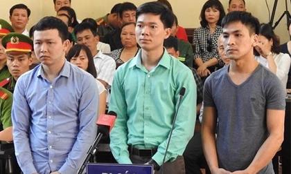 Vụ 9 bệnh nhân chạy thận tử vong: Công ty Thiên Sơn tố cáo cơ quan CSĐT và VKS tỉnh Hòa Bình