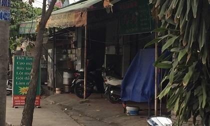 Lạnh người lời khai của tài xế dùng dao chém chết 2 người tại quán nhậu