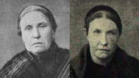 2 người phụ nữ bị liệt vào danh sách những kẻ tàn ác nhất thế giới, đầu độc hàng loạt người thân vì lý do không thể tin nổi