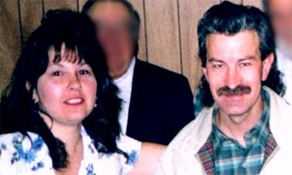 Chồng không có thời gian chăm sóc gia đình, vợ sai tình nhân giết hại