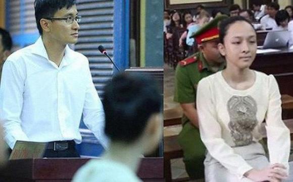 vu hoa hau phuong nga: khong co hop dong tinh cam, vu an se di ve dau? - 1
