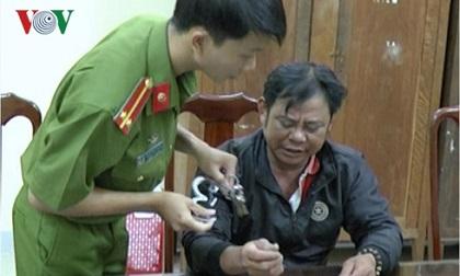 Đắk Lắk: Truy tố bảo vệ đâm chết nữ quản lý siêu thị Điện máy xanh