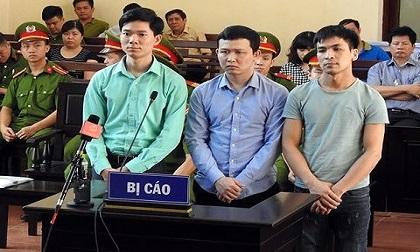 Tiết lộ thông tin mới về vụ bác sĩ Hoàng Công Lương