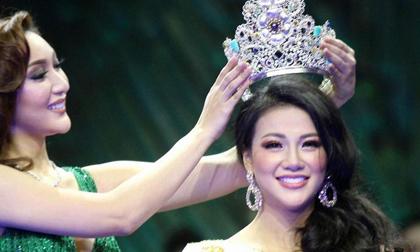Phương Khánh bị tố vô ơn và sự thật về chuyện ân tình 'đáng sợ' trong showbiz