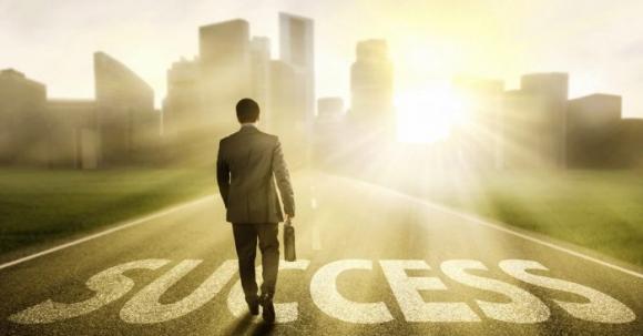 Càng muốn thành công càng phải làm sớm ba điều này - 2