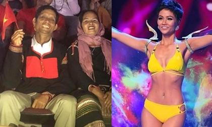 Cận cảnh chân dung người đàn ông khiến H'Hen Niê tự hào khi có mặt tại Hoa hậu hoàn vũ thế giới 2018