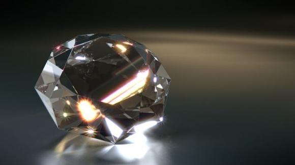 Phi vụ thế kỷ: Tên lừa đảo Thái Lan lập mưu chiếm đoạt viên kim cương 7 tỷ rồi bán lại cho một người Việt