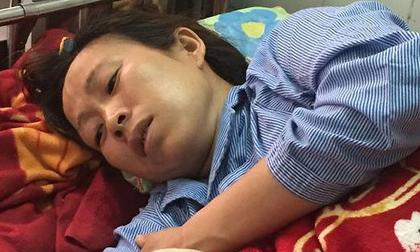 Đã xác định được hung thủ sát hại người phụ nữ đi buôn cá giữa đêm ở Bắc Giang