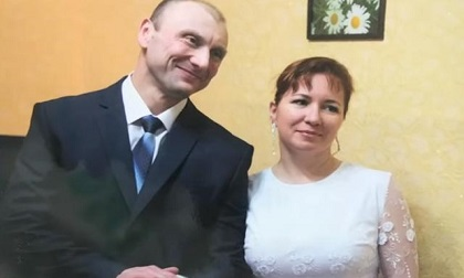 Cuộc hôn nhân ly kỳ của nữ cảnh sát và sát thủ giết người hàng loạt