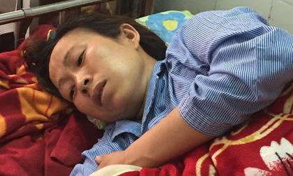 Vụ người phụ nữ bán cá bị sát hại: Nghi phạm từng có ý định giết người thân vì tin lời thầy bói