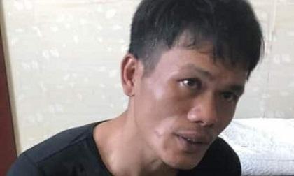 Vụ nhà dân mất nhiều tài sản giá trị trên 8,3 tỷ đồng ở Vĩnh Long: Nghi phạm bị bắt sau 3 tuần lẩn trốn