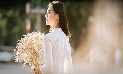 3 điểm nhận biết người phụ nữ có phúc khí trời ban, cuộc sống vô cùng vinh hiển