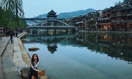 Những điểm du lịch nước ngoài siêu 'hot' dịp Tết Dương lịch 2019