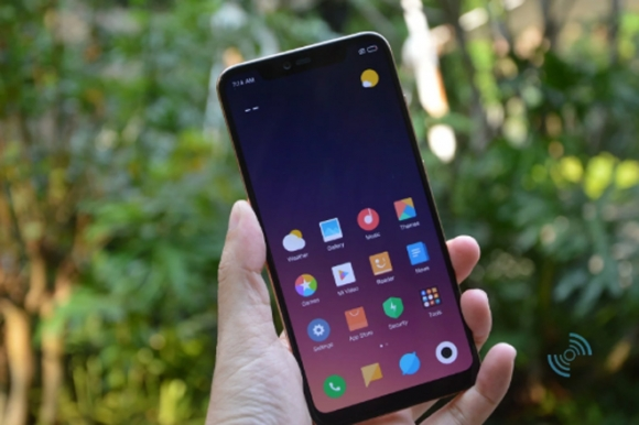 Đây là những smartphone cao và cận cao cấp đáng mua nhất hiện nay - 4