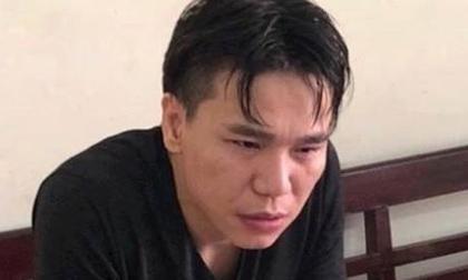 """Châu Việt Cường dùng tỏi """"trừ tà"""" và những vụ """"ngáo đá"""" chấn động dư luận năm 2018"""