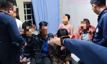 Vụ 152 du khách Việt 'mất tích' ở Đài Loan: Đã xác định hành tung của 7 người