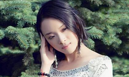 Hoa hậu Phương Nga kể lại sinh nhật buồn trong trại tạm giam