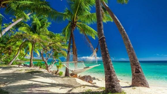 15 điểm du lịch thu hút nhiều người giàu có nhất mọi thời đại - 4