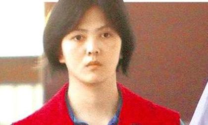 Vụ án rúng động Đài Loan: Nữ sát thủ máu lạnh giết chồng, mẹ chồng và cả mẹ ruột chỉ vì nghiện cờ bạc