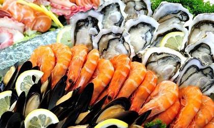 Những loại hải sản dễ ngộ độc, có thể 'đoạt mạng' người ăn
