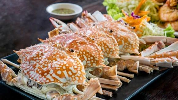 Những loại hải sản dễ ngộ độc, có thể 'đoạt mạng' người ăn - 3
