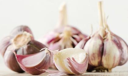 Những loại rau củ được coi là 'thần dược chữa bách bệnh của nhà nghèo' có thể bạn chưa biết