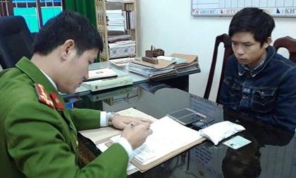 Quảng Bình: Nữ giáo viên bị người tình dùng clip nóng tống tiền