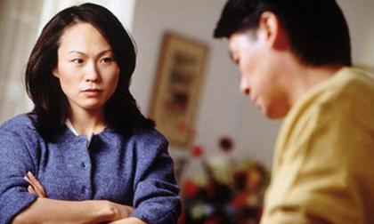 Thú nhận 'đi công tác' với bồ già, chồng vẫn không thể dứt nổi vì lý do đau xót