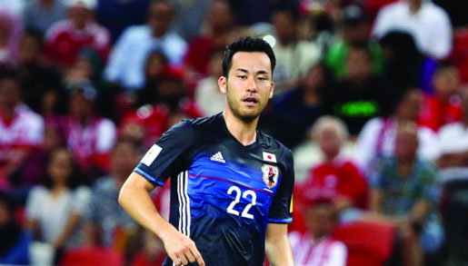 "10 cau thu dat gia nhat asian cup 2019: nhat ban ""thong tri"" hinh anh 10"