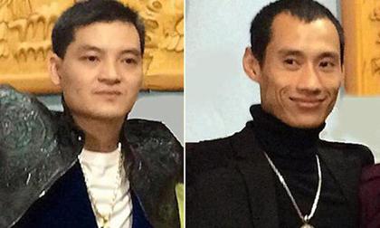 Chuyện chưa kể về 3 lớp bao vây, tấn công 'sào huyệt' 2 trùm ma túy ở Lóng Luông