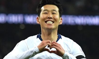 """10 cầu thủ đắt giá nhất Asian Cup 2019: Nhật Bản """"thống trị"""""""