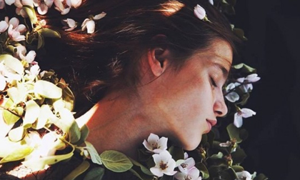 3 câu thần chú giúp phụ nữ vượt qua mọi bất hạnh trong đời, làm được 1 điều đã là người đáng nể