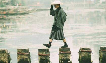 7 bài học cực 'thâm' và 'thấm' về cuộc đời khiến bạn hối tiếc: giá mà mình biết sớm hơn
